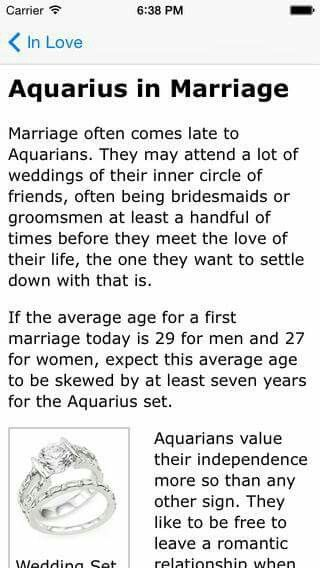 Pin by Simy Sweet Carraway on Aquarian Things | Zodiac signs