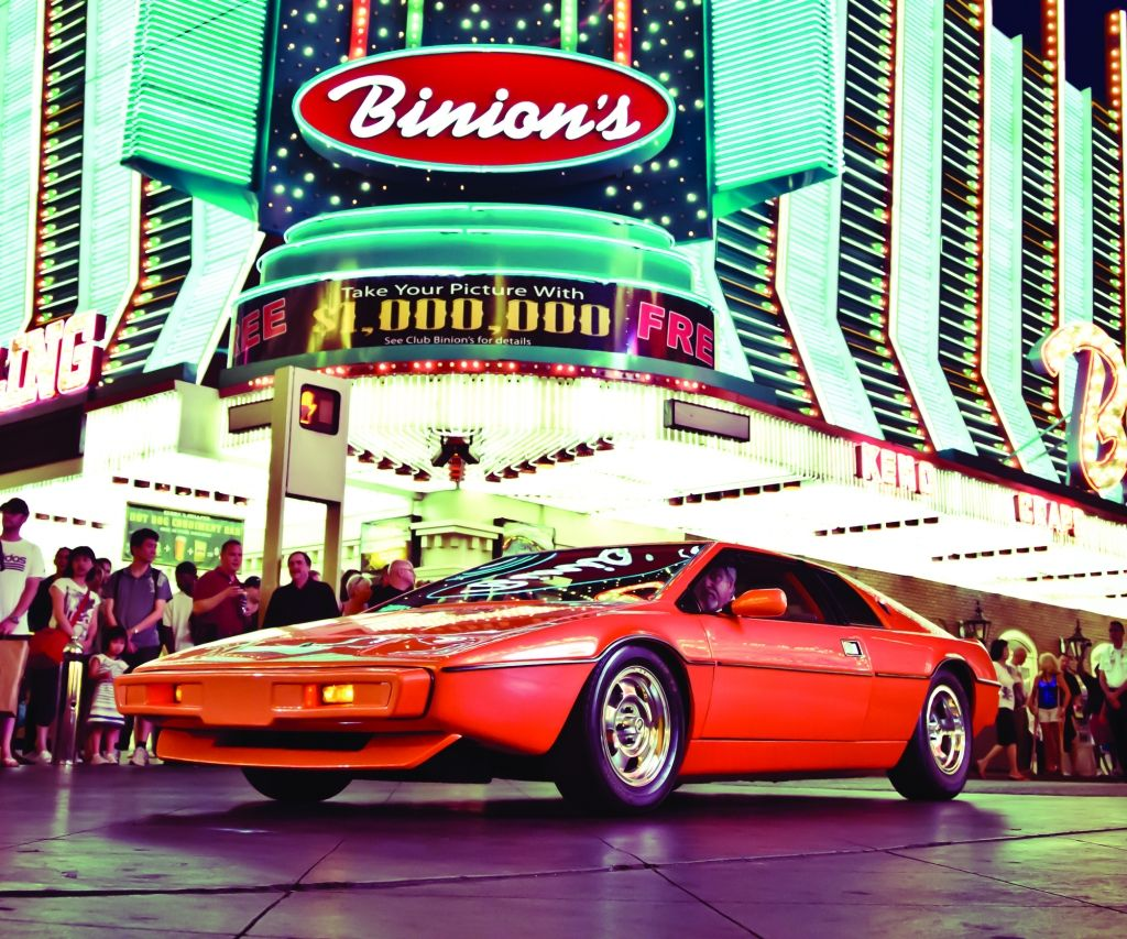 Ultimatecarpage Com Powered By Knowledge Driven By Passion Bond Cars James Bond Cars Cars Movie