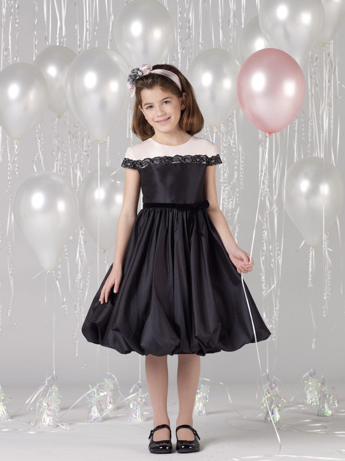 Joan calabrese sewwing pinterest girls dresses girls and