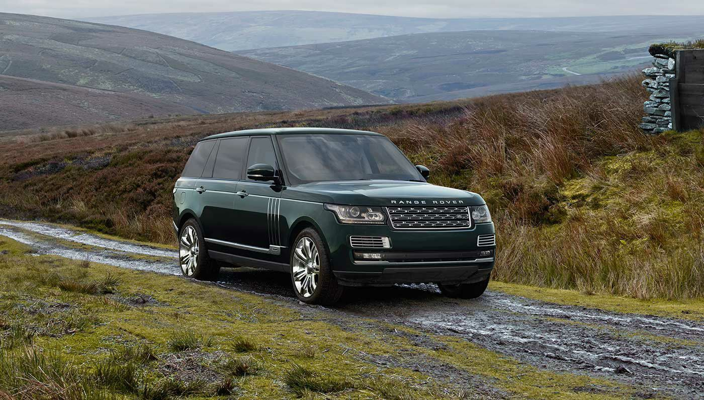land rover wallpaper Yahoo Image Search results Range
