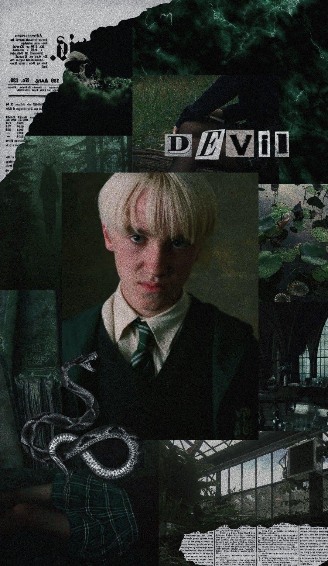 Kennst Du Die Namen Dieser 51 Harry Potter Charaktere Harry Potter Film Harry Potter Zwillinge Harry Potter World