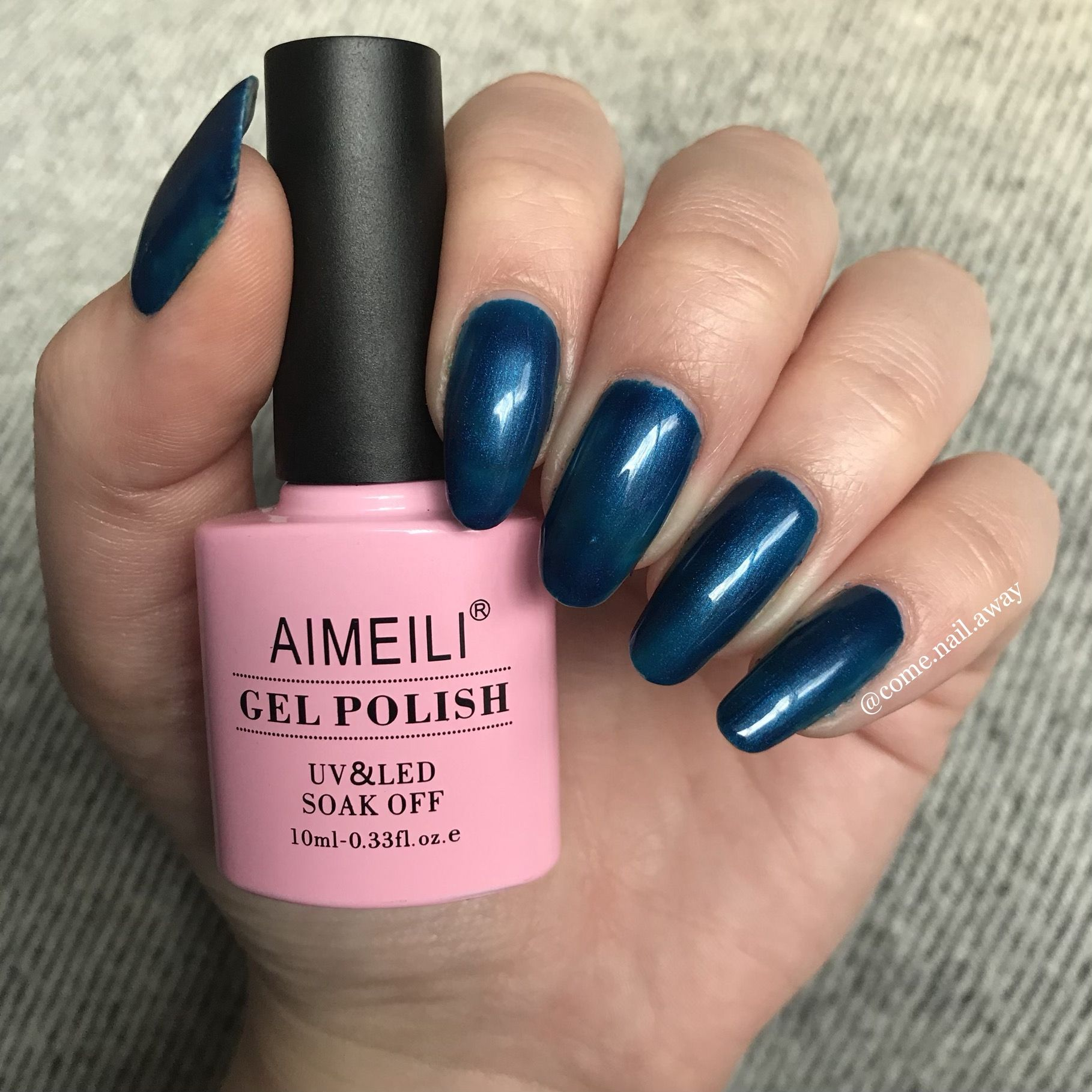Nail Art Designs Deserve To Try In 2019 Be Inspired By All These Gorgeous Designs From Our Customers You Will Defin Gel Manicure Gel Nail Designs Nail Polish