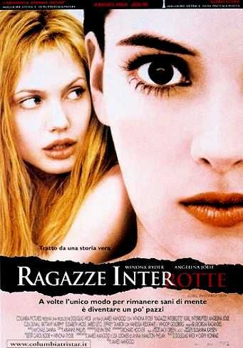 Ragazze Interrotte 1999 Cb01eu Film Gratis Hd Streaming E