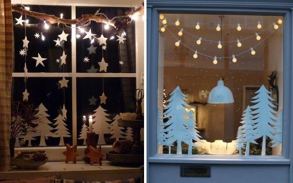 Идеи для фото у окна или на окне