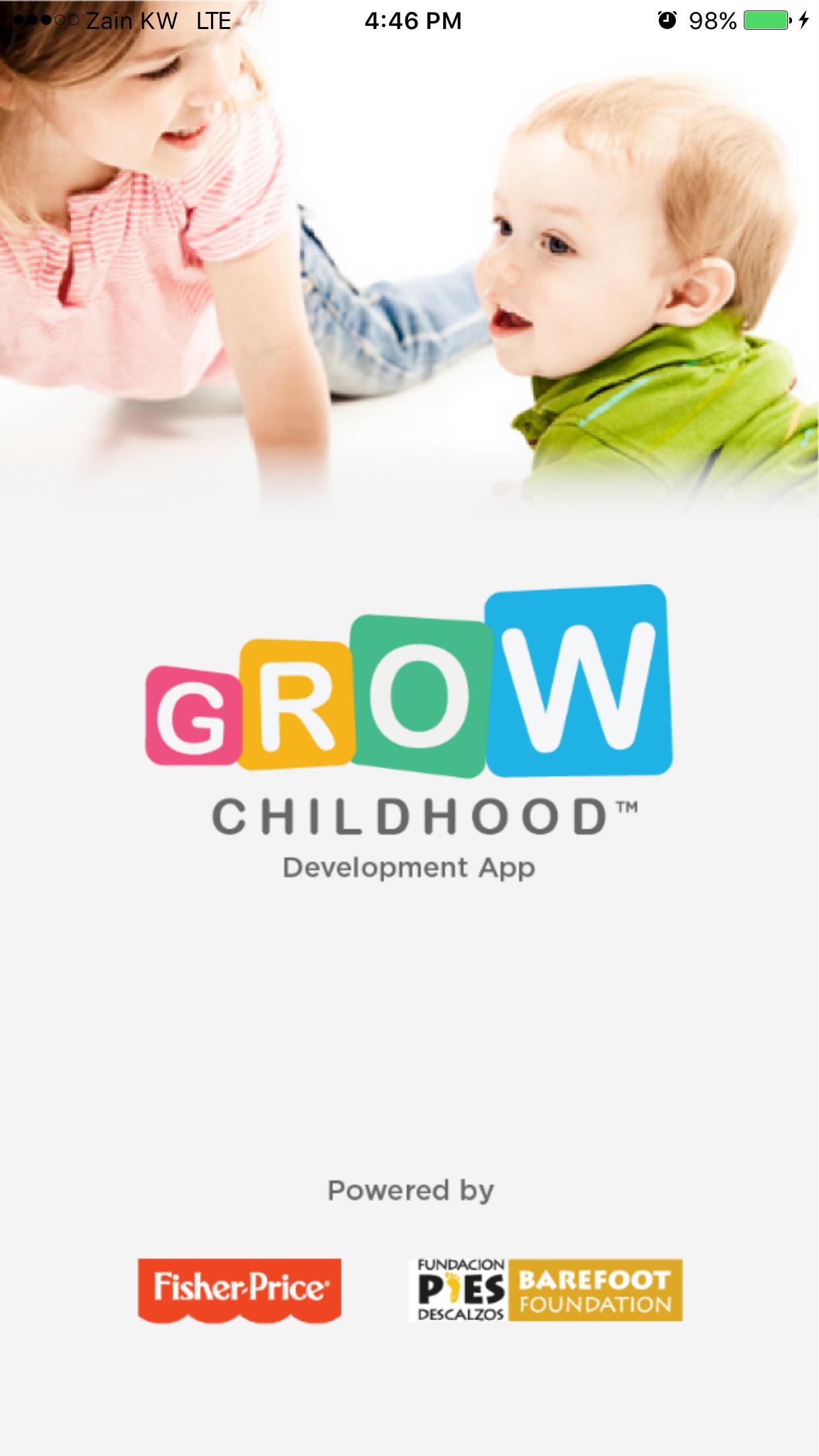تطبيق رائع لمن لديه طفل بين عمر ٠ ٣ سنة يحوي افكار وانشطه تساعد في تطوير مهارات الطفل في المجالات المختلفه Childhood Development Kids And Parenting Parenting
