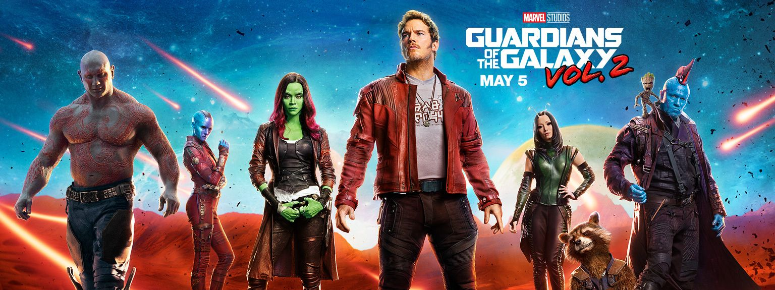 Watch Online Movie Guardians Of The Galaxy Hd Movie