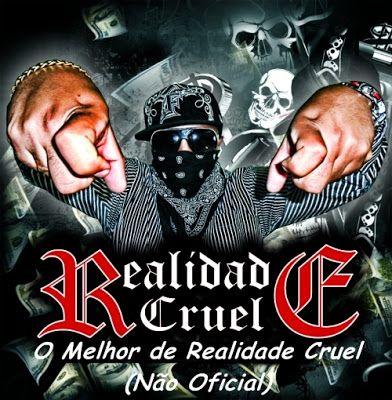 RACIONAIS BAIXAR 2009 DO CD