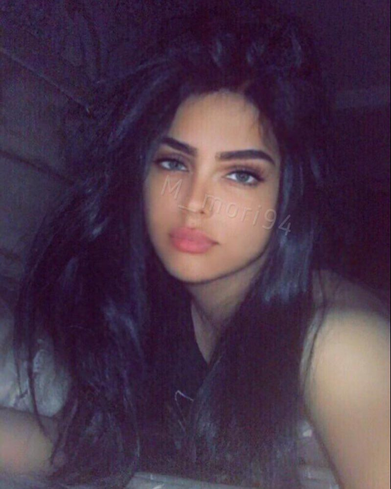 Arab girl hot Hot Lesbian