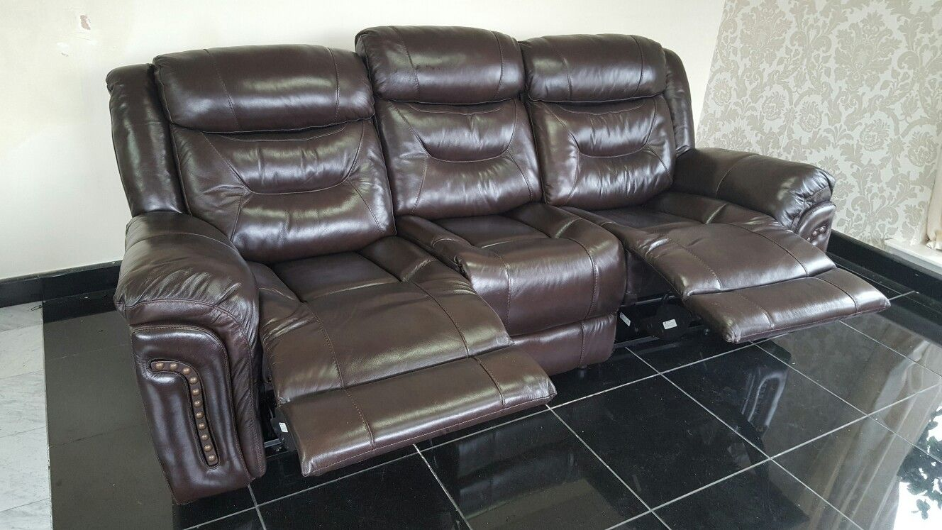 Recliner · #SOFA SALE ...