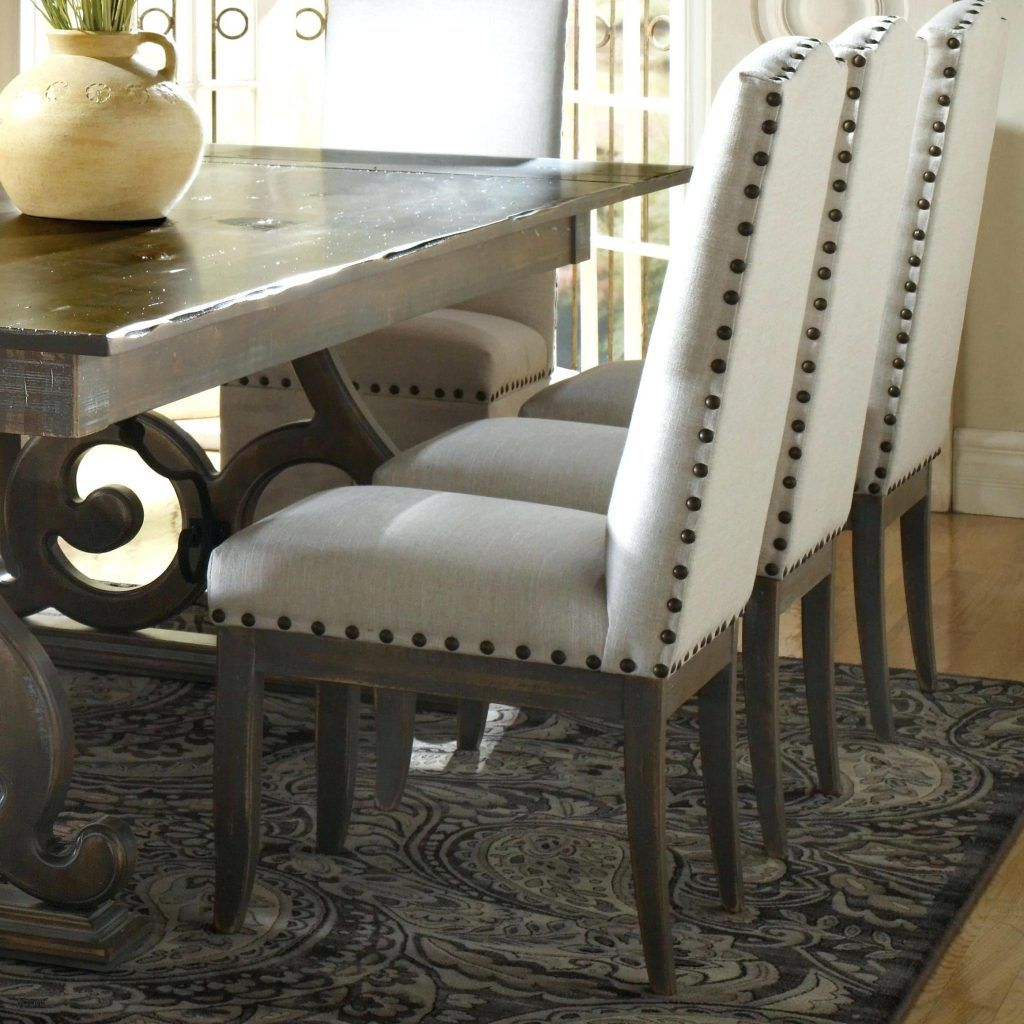 Chair Custom Upholstered Dining Chairs Awesome Tufted Dining Chair