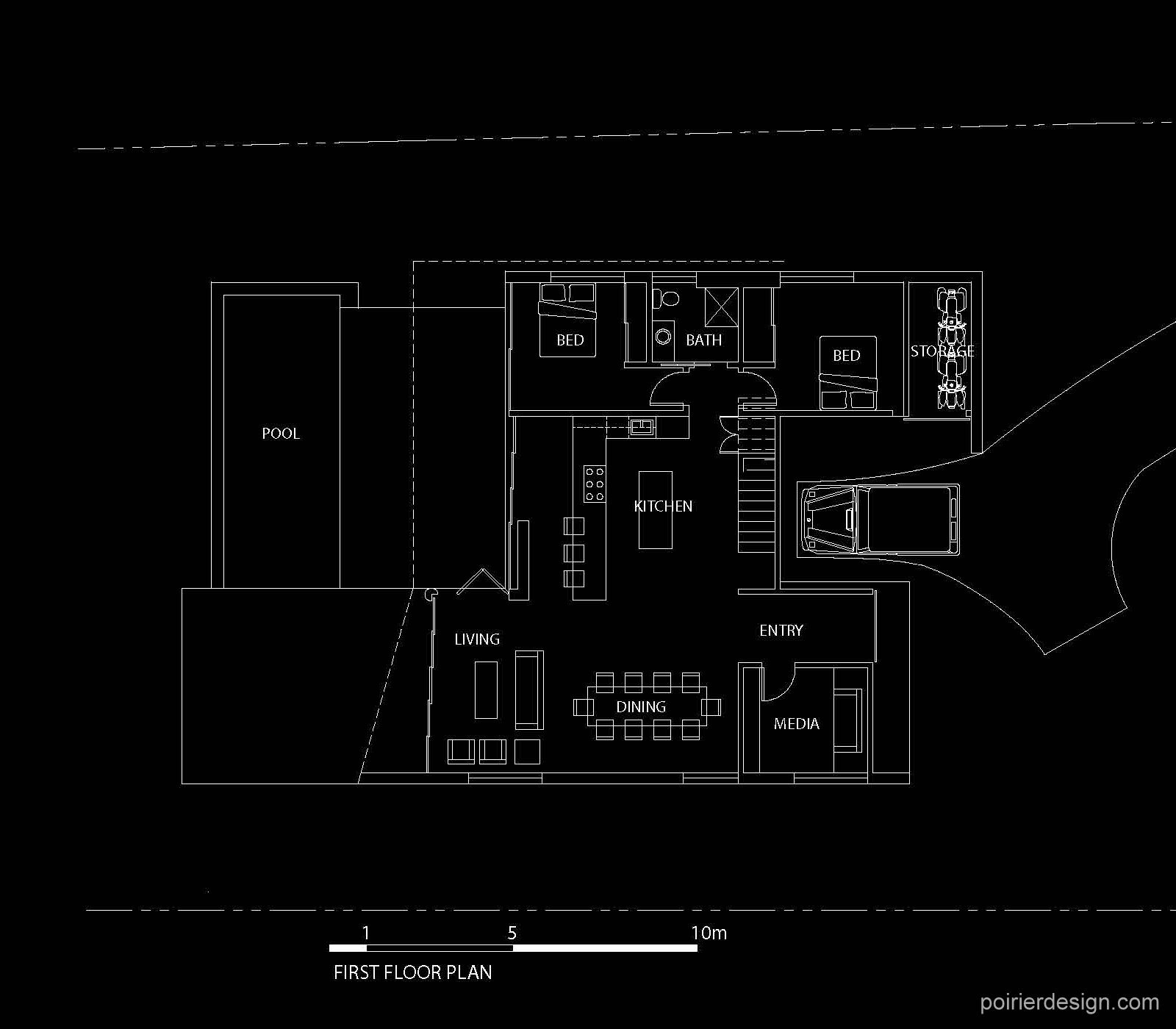 modern architecture, beach house, costa rican architecture ... on icelandic house plans, bahamian house plans, nigerian house plans, german house plans, peruvian house plans, welsh house plans, italian house plans, indian house plans, panamanian house plans, spanish house plans, mexican house plans, ghanian house plans, canadian house plans, polish house plans, moroccan house plans, hungarian house plans, dutch house plans, honduran house plans, belgian house plans,