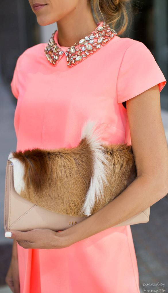 The Animal Inspired Pieces You Need 20% off (Hello Fashion ...