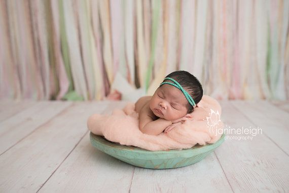 Natural wood bowl prop newborn photo prop basket prop photography prop bowl prop organic prop