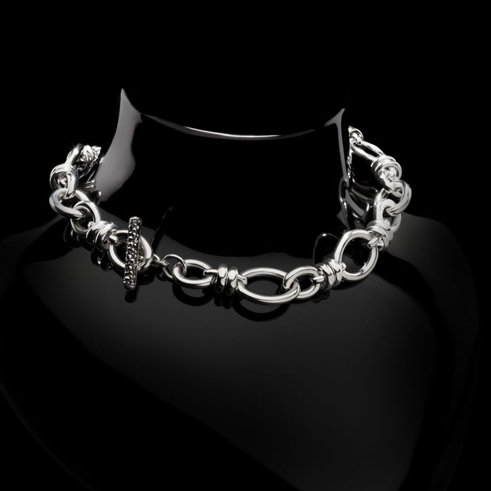 Pommelato 67 jewelry