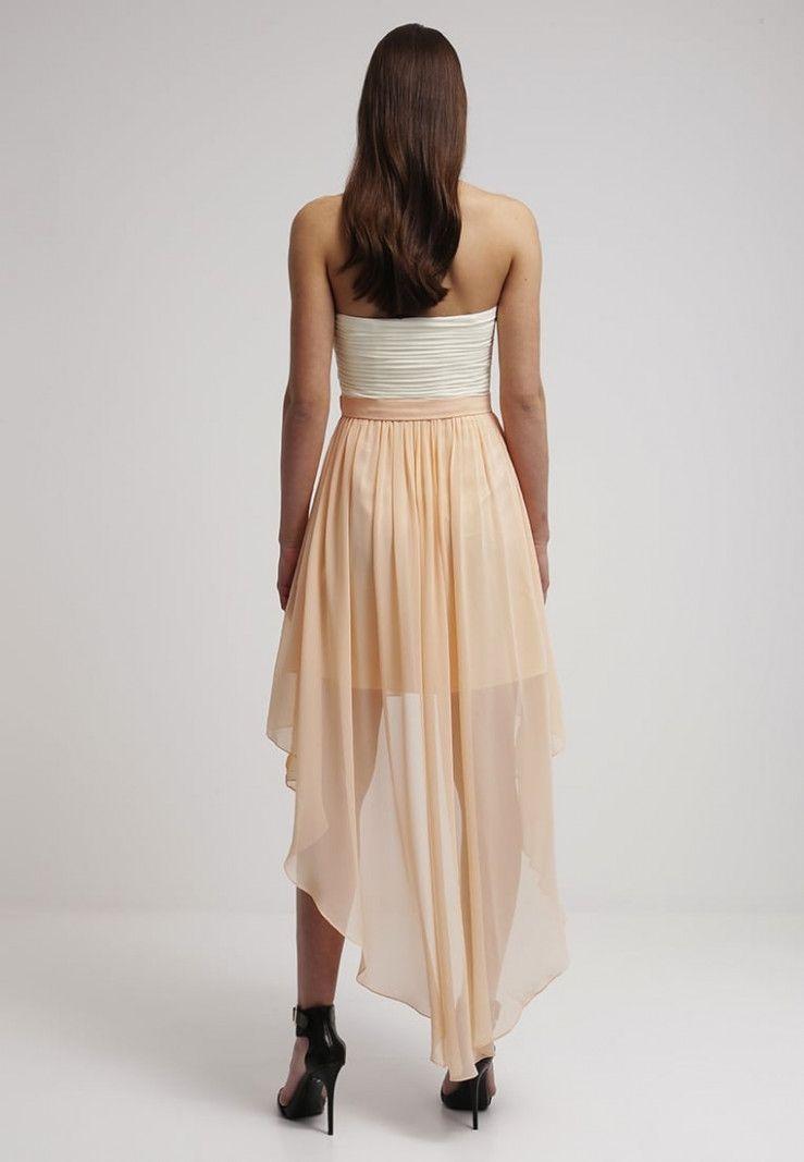 5 Geschäfts Für Abendkleider in 5  Abendkleid, Kleider, Modestil