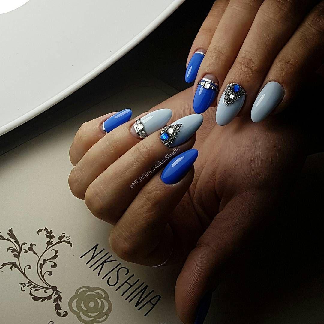 @nikishina.nails.studio
