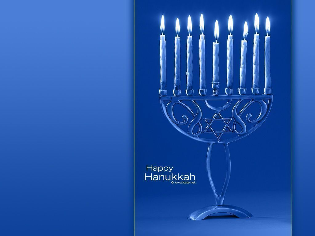 This Is Hanukkah Wallpaper Posted In Holidays Wallpapers And Viewed 2177 This I This Is Hanukkah Wallpaper Post Holiday Wallpaper Hanukkah Happy Wallpaper