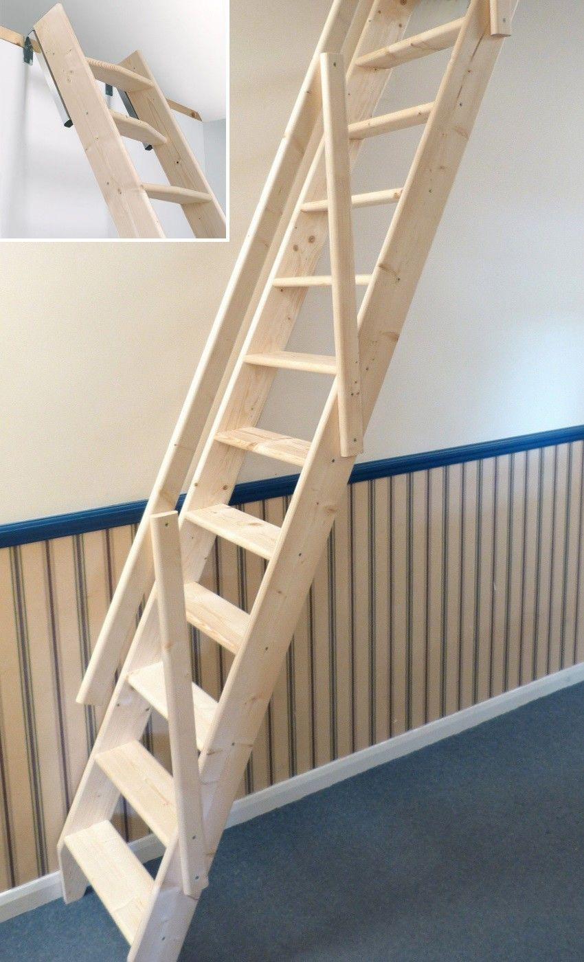 Best Wooden Stairs Cost Uk 400 x 300