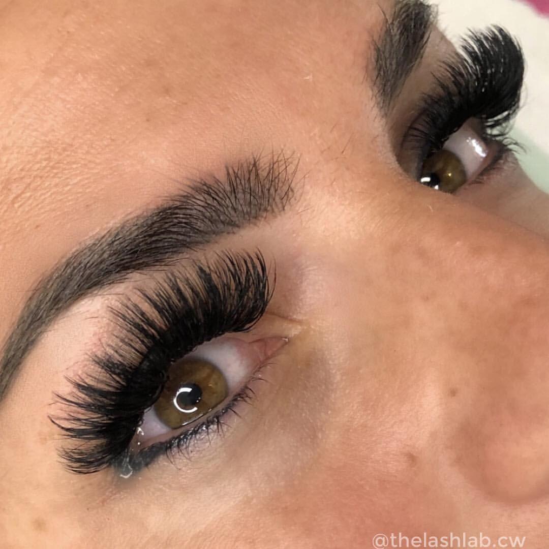 Pin On Eye Lashes