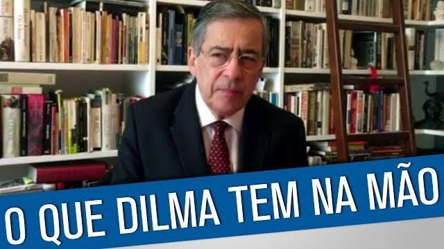 Spam - Terra Mail - Message - mensageirosdosanjos@terra.com.br