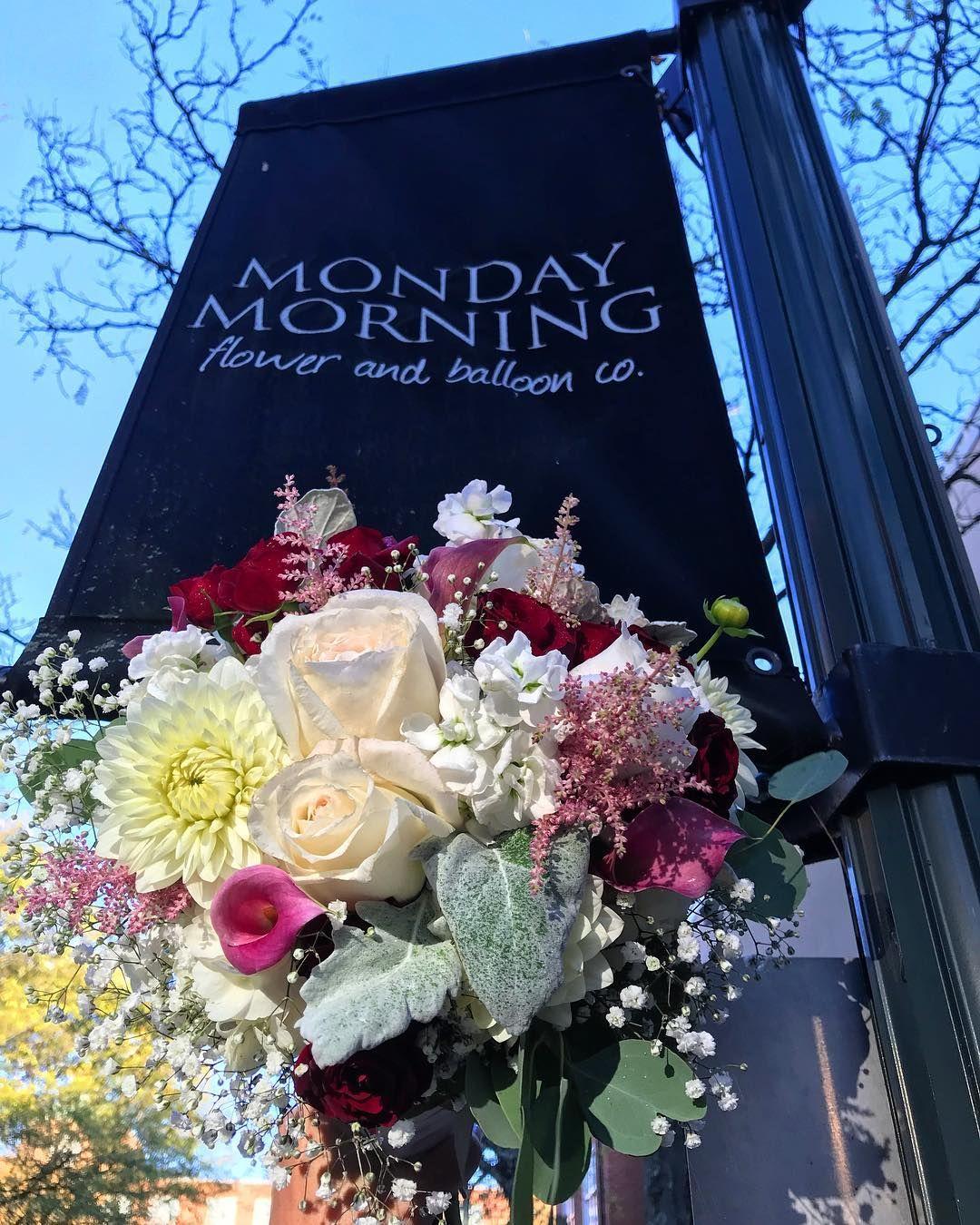 Best Bouquet Flowers Redcliff Gallery - Flower Wallpaper HD
