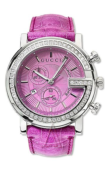 1187c86800398 Women designer watches  Women designer watches   wat ta time now ...