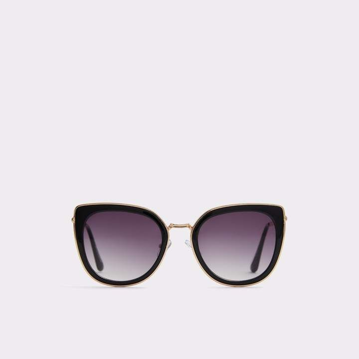 e0327a64728 Aldo Mericien Women Accessories, Sunglasses Accessories, Mirrored Sunglasses,  Cat Eye Sunglasses, Aldo