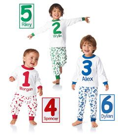 36acd388d822 would be so cute for the kids....Pajama Party!
