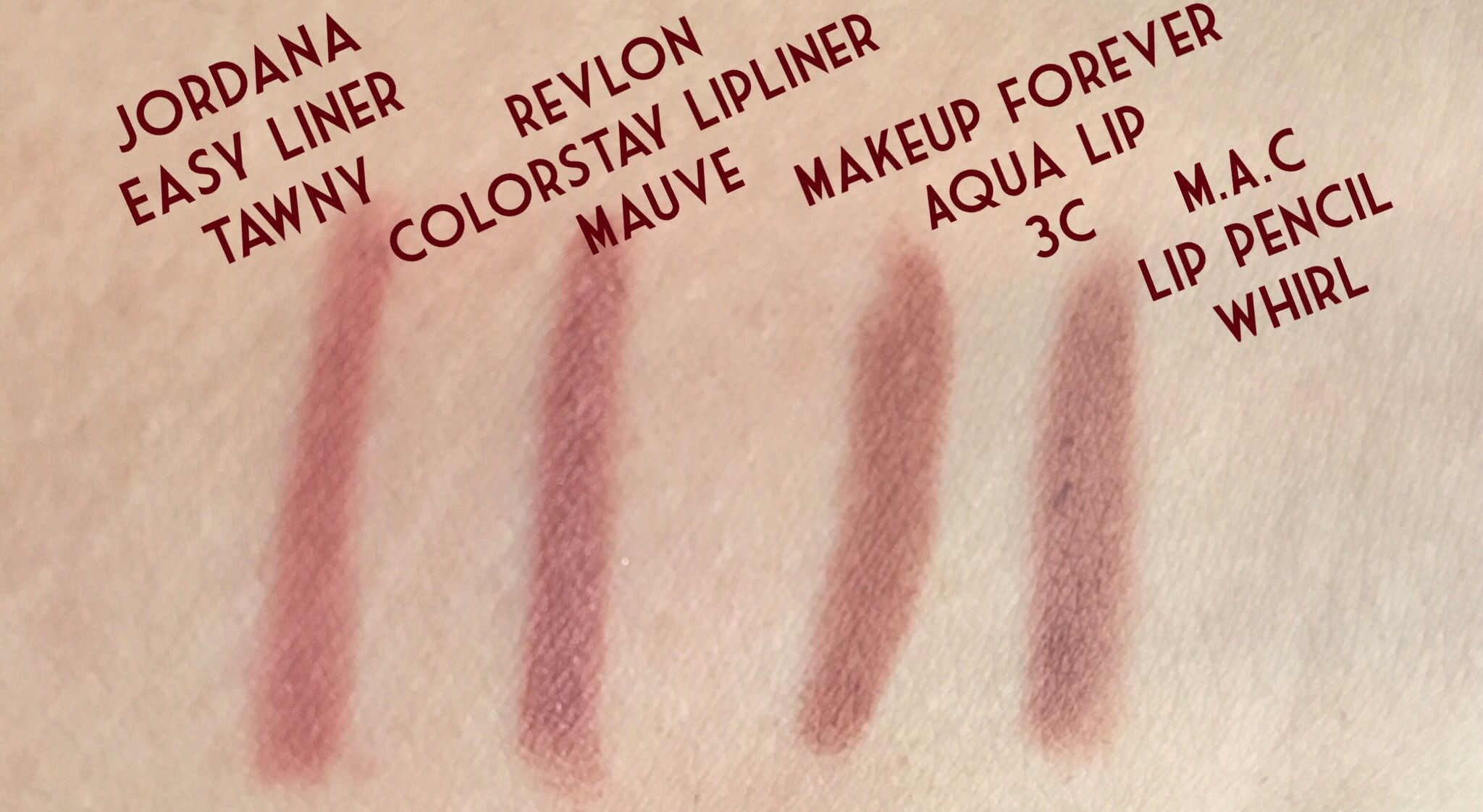 Kylie Jenner Lip Trend On Any Budget