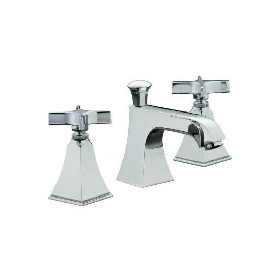 Memoirs® widespread lavatory faucet with Stately design - K-454-3S on 5x8 bathroom design, 12 x 8 bathroom design, 5 x 7 bathroom design, 6 x 8 bathroom design, 9 x 11 bathroom design, 7 x 8 bathroom design, 16 x 8 bathroom design, 8 x 8 bathroom design, small bathroom design, 4 x 12 bathroom design, 4 x 5 bathroom design, 5 x 5 bathroom floor plan, 7 x 7 bathroom design, traditional bathroom by design, 7 x 12 bathroom design, 4x8 bathroom design, 5 x 9 bathroom design, 3 x 6 bathroom design, 7 x 9 bathroom design, joanna gaines bathroom design,