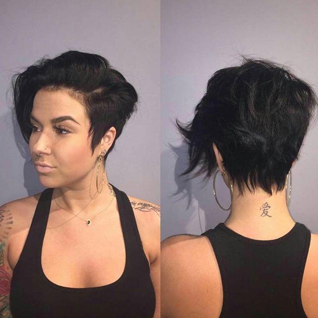 8790 (4) belleza Pinterest Cabello, Peinados y Corte de pelo