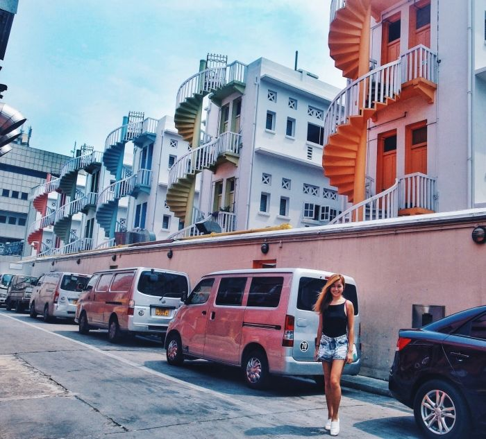 Best 20 Instagram Worthy Spots In Singapore With Images 400 x 300