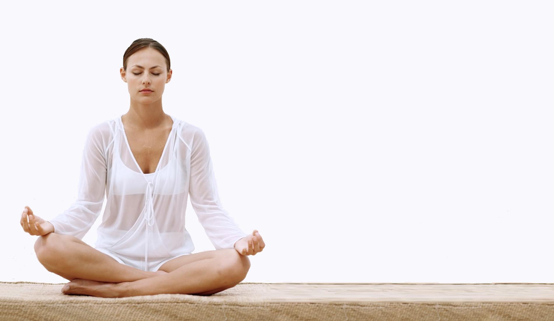 Можно ли похудеть от йоги кундалини