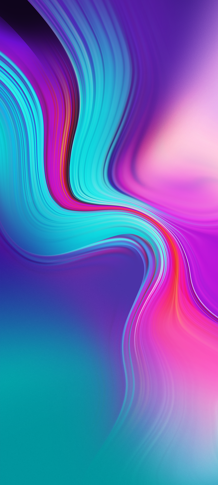 Infinix S5 Wallpaper Ytechb Exclusive S5 Wallpaper Oneplus Wallpapers Abstract Wallpaper Backgrounds
