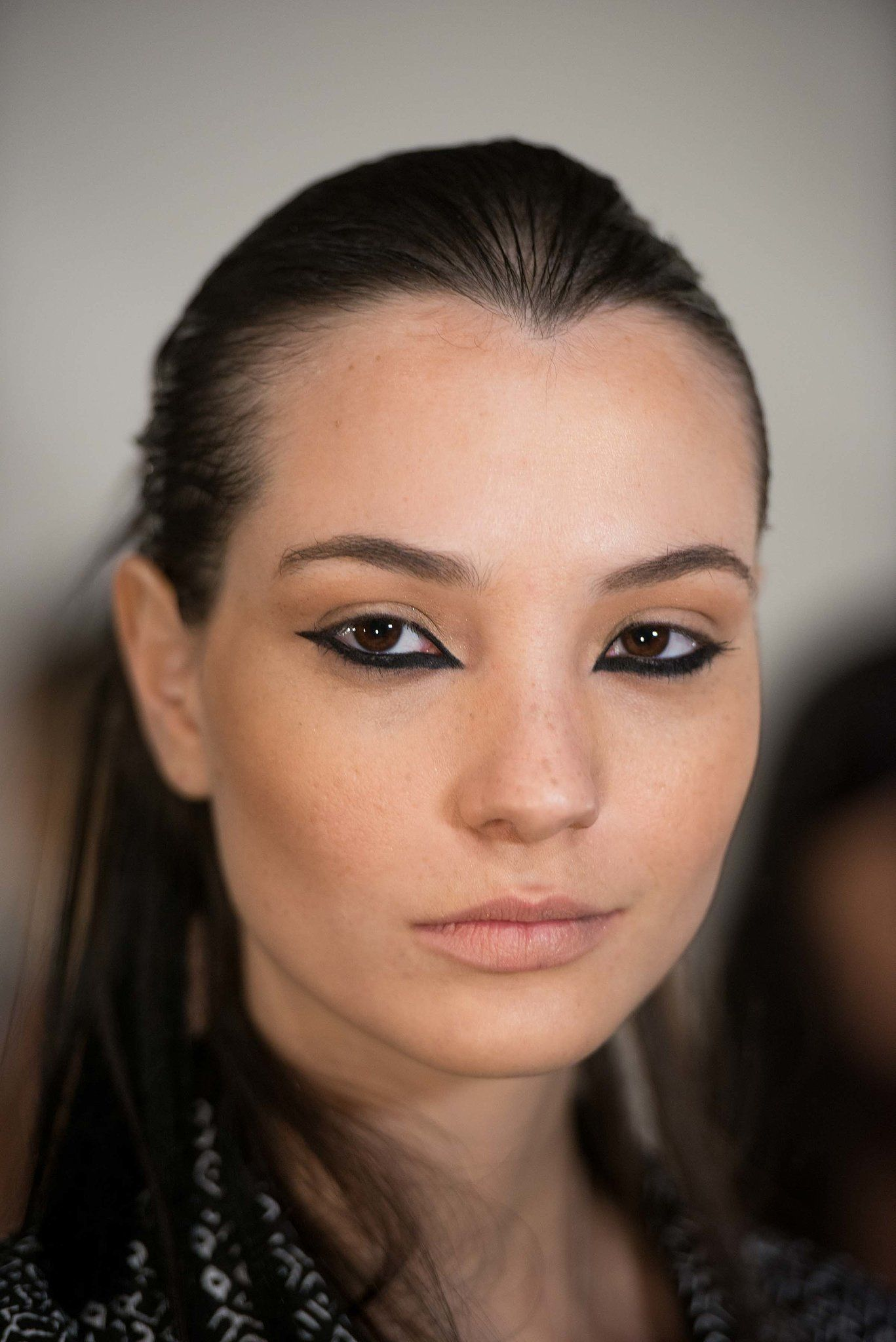 93 Runway-Approved Beauty Ideas to Sport This Spring | An, Spring ...