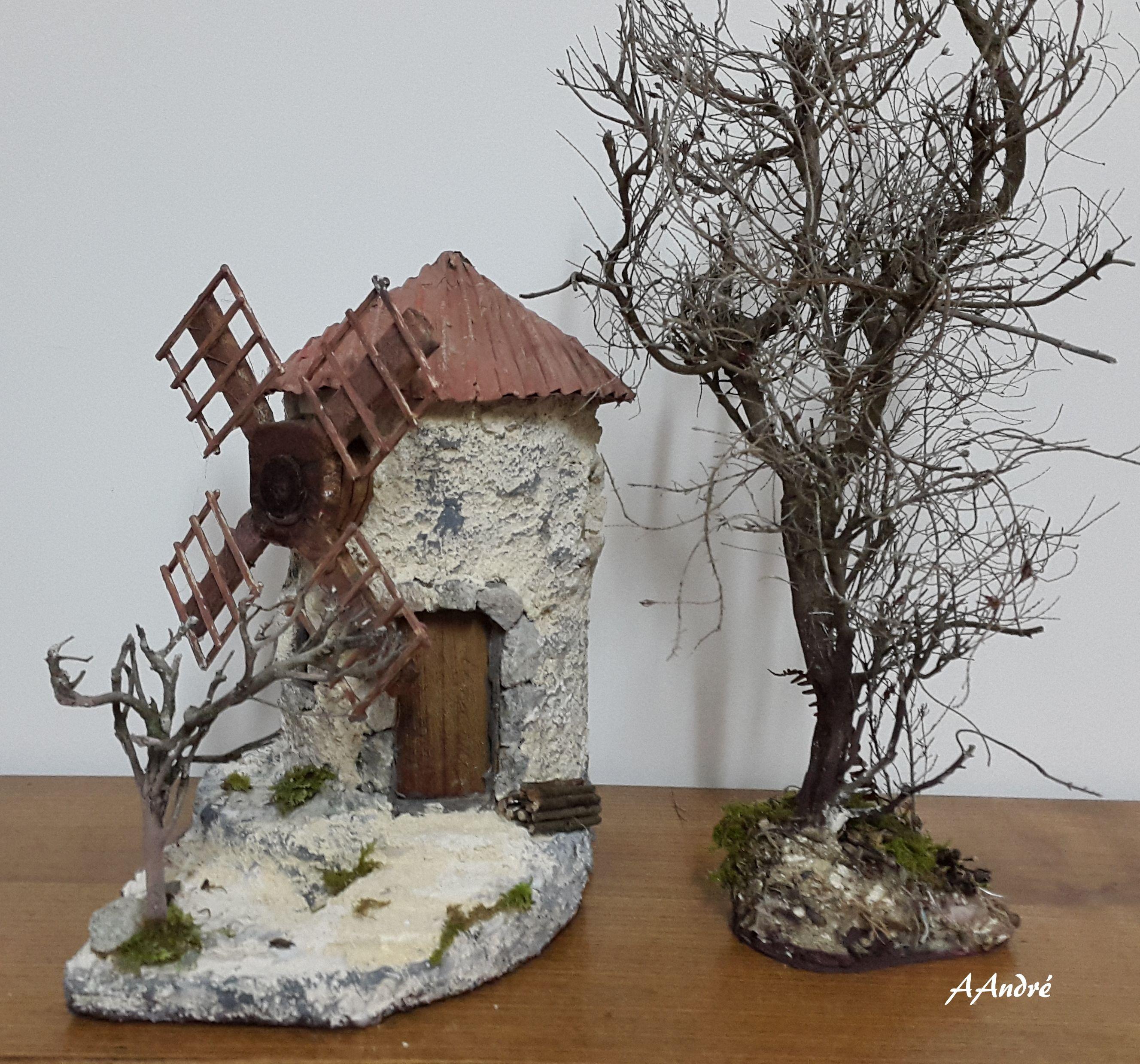 fleur de patch cartonnage carton ondule pinterest cr che de noel la creche et cr che. Black Bedroom Furniture Sets. Home Design Ideas