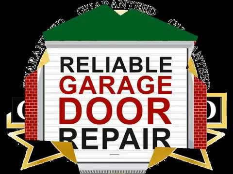 Phoenix Az Garage Door Repairs Call Now 623 271 9204 Ideas