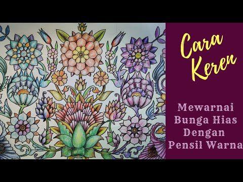 Youtube Pencil Drawing Caraopi Pinterest Pencil Drawings
