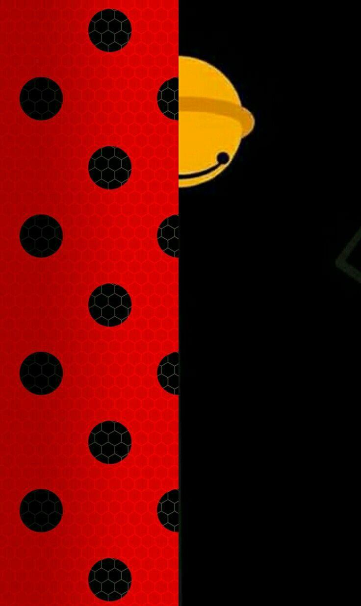 Miraculous Ladybug Wallpaper Miraclous