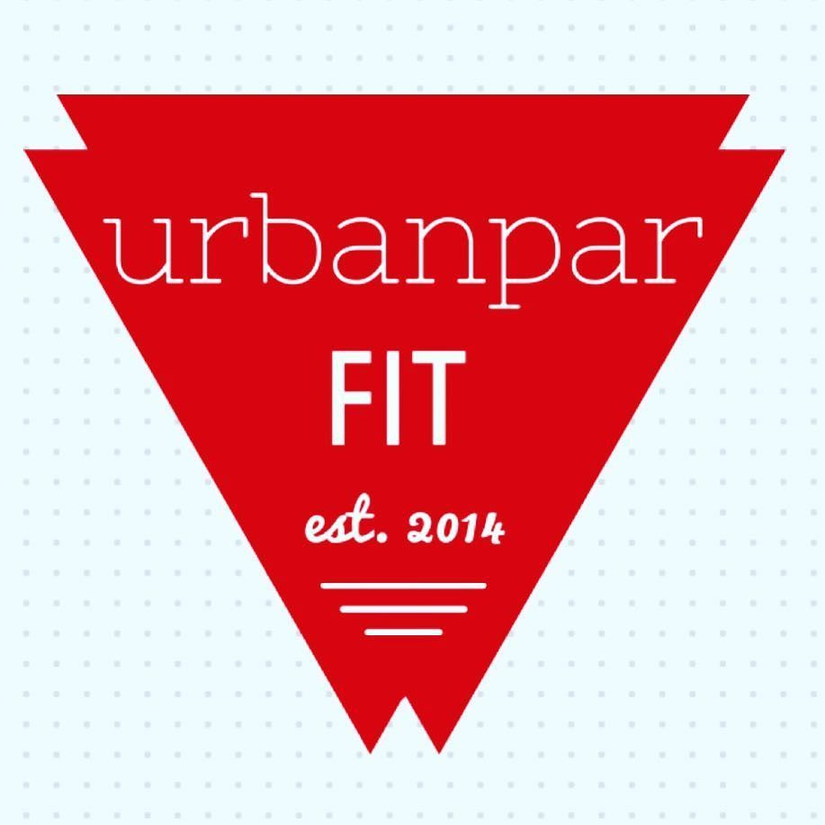 #URBANPARFIT is excited to announce our fit expansion into the #centralFlorida market starting with St. Cloud Kissimmee and Lake Nona. Our FL rollout features BOOT CAMP 1-on-1 and SMALL GROUP FIT.  Weve partnered with #FITL1FE in #StCloud (Florida) as our first location for #BOOTCAMP Small Group and 1-on-1 Training.  If youre interesting in a fitness consultation PRESS THE CONTACT BUTTON to link with us via phone or email.  Whether youre an weekend athlete a yoga mom or animal movement…