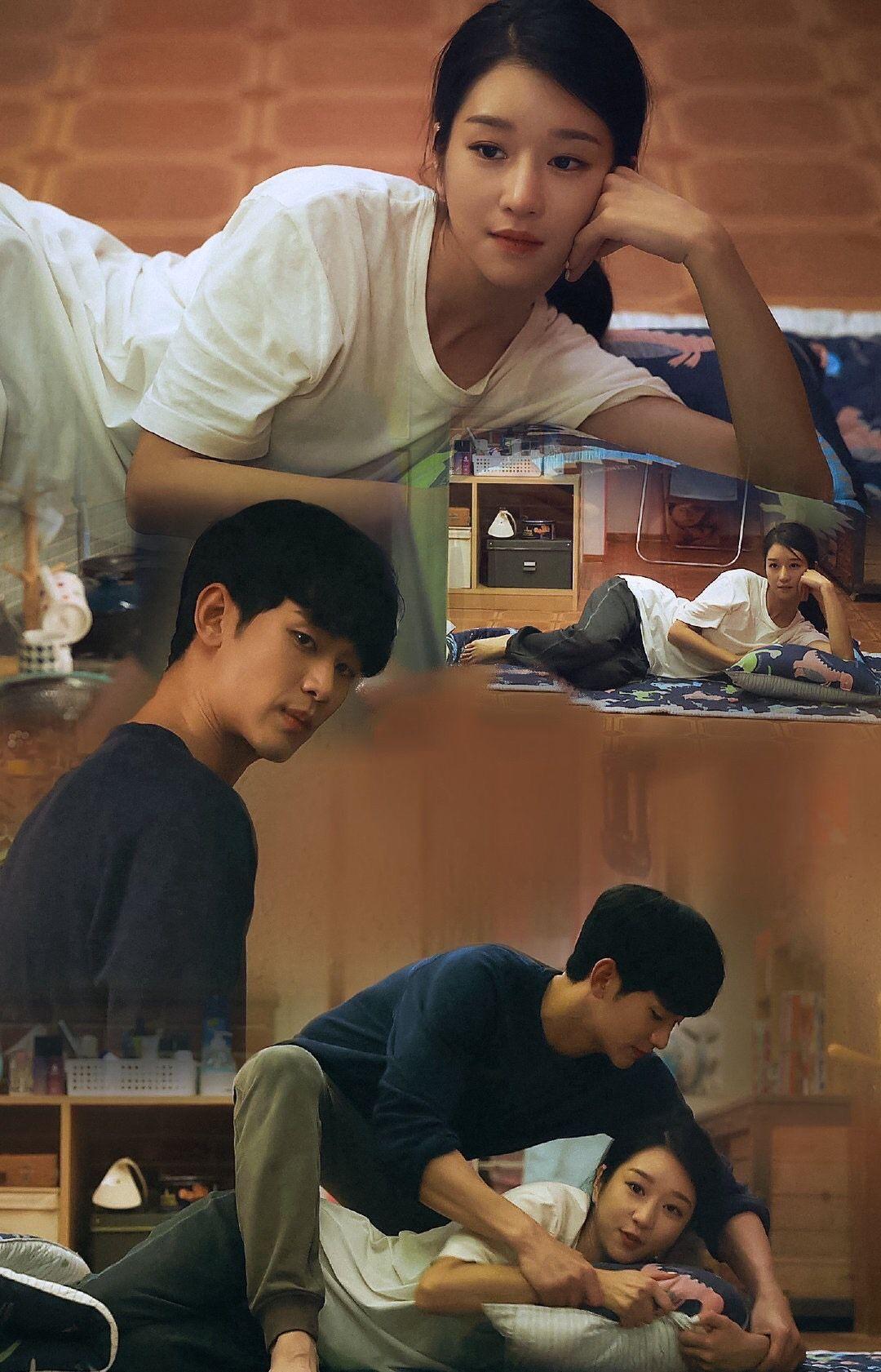 Pin on ♡♡♡Korean Dramas/Movies/Romantic comedies