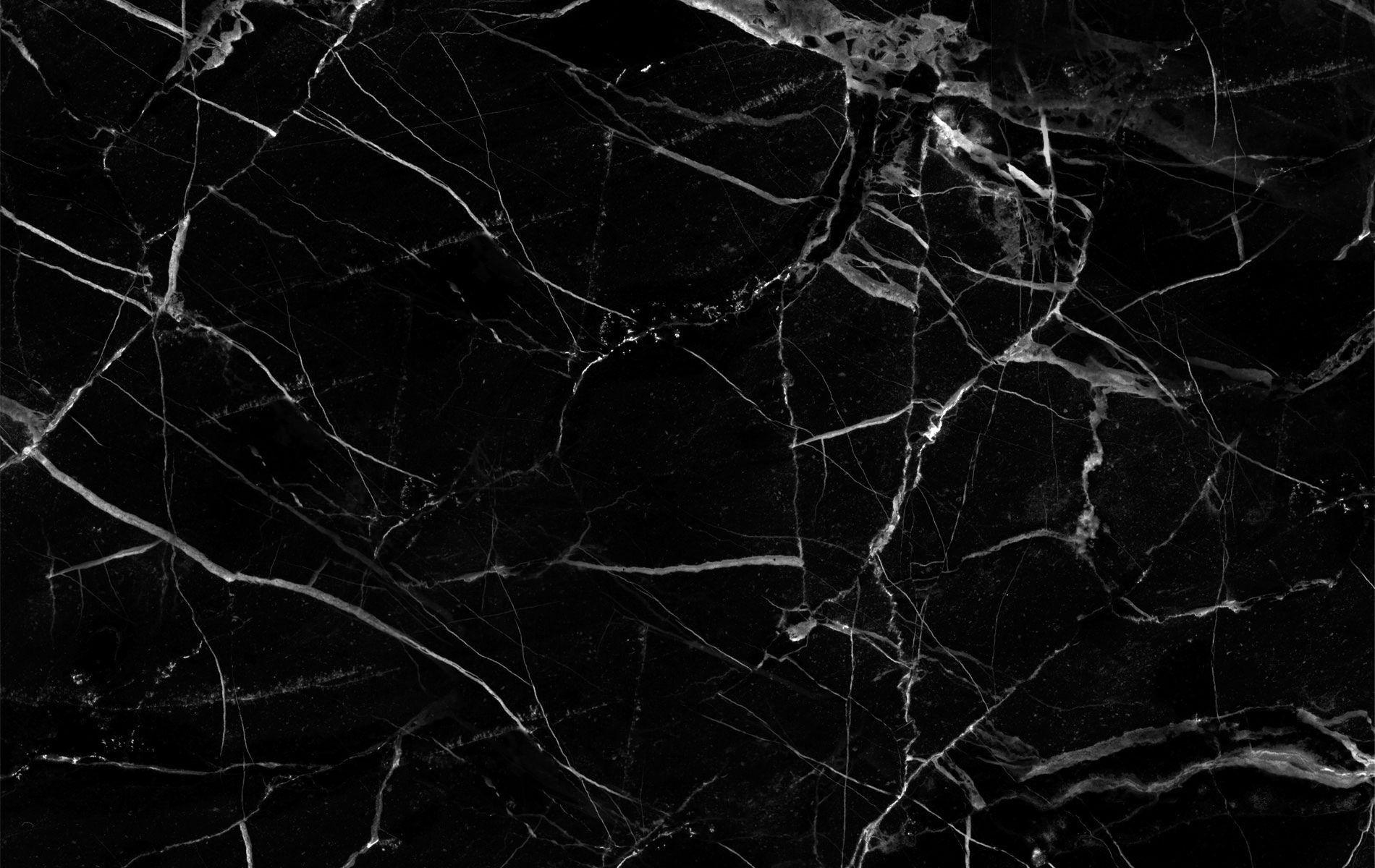 76 Black Desktop Wallpaper Tumblr Quotes In 2020 Marble Desktop Wallpaper Aesthetic Desktop Wallpaper Black Marble Background