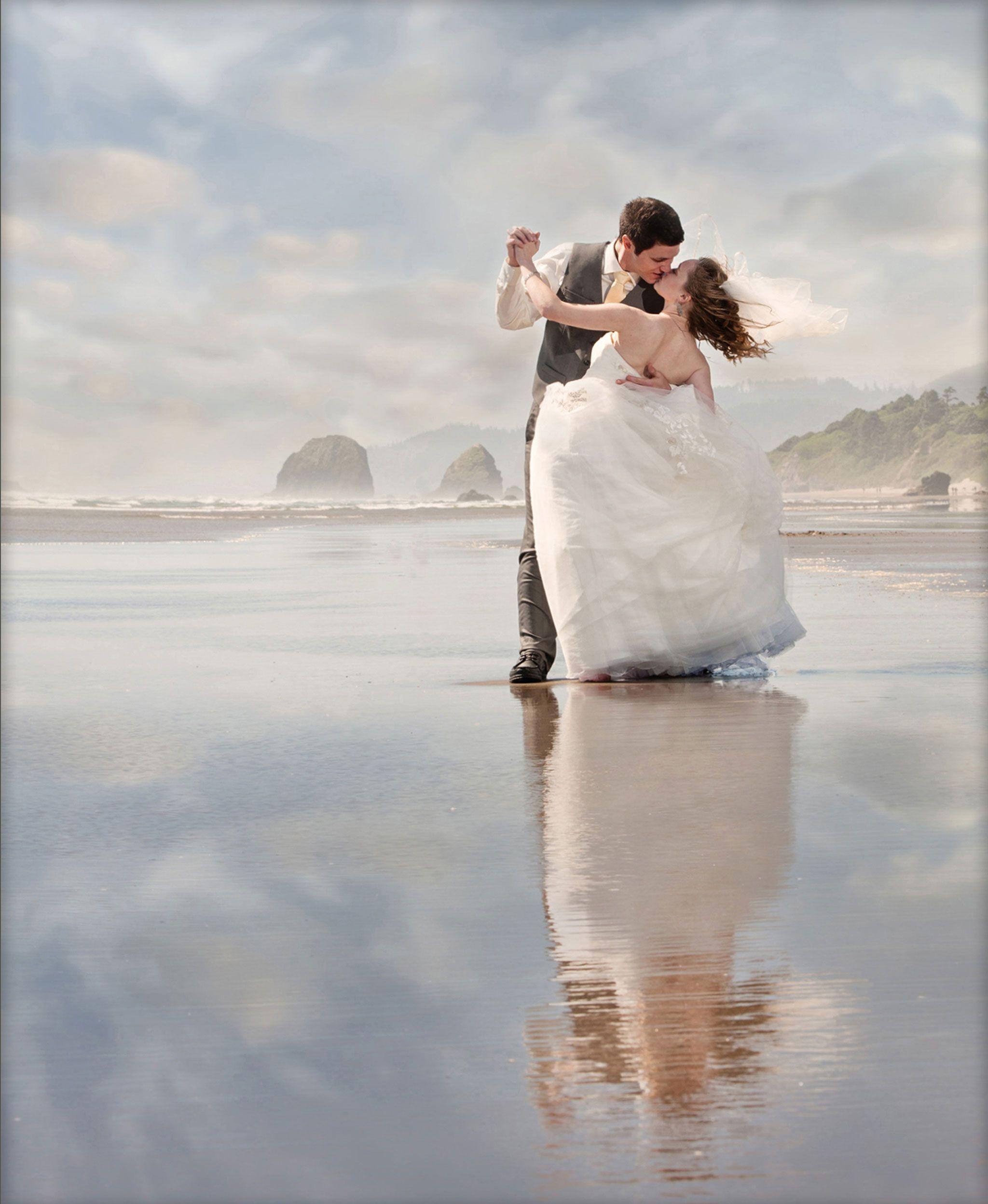 Killarney Waltz Sequence Dance Romantic Wedding Photos Romantic
