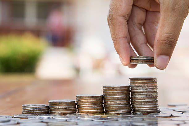 Aaa fast cash loans arlington image 7