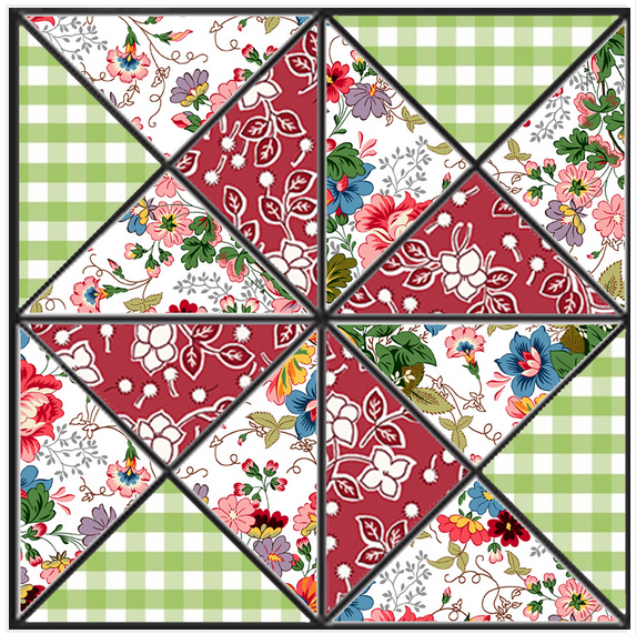 Pattern Jam Free Pattern Fabric Audition Software Con Imagenes