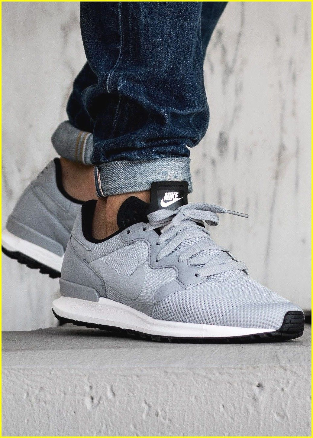 83cd1483a32 Mens Fashion Sneakers Searching for more information on sneakers