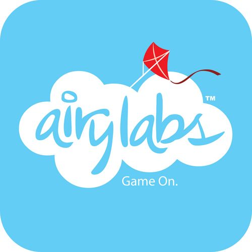 Seven Fully FREE Apps For Preschoolers From Airy Labs