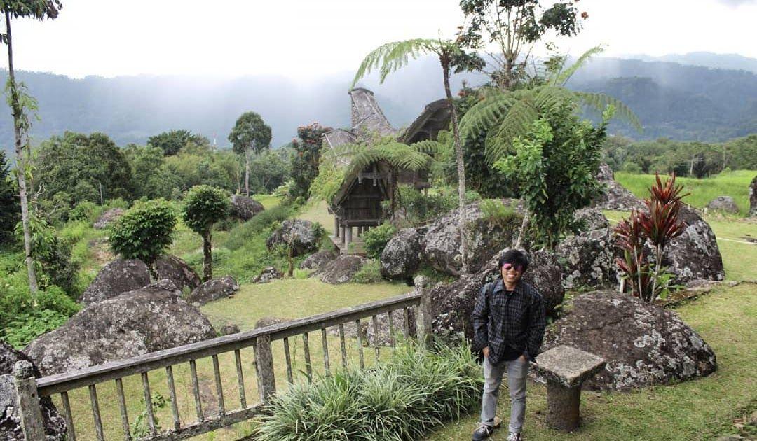 20 Pemandangan Indah Toraja Batutumonga Destinasi Wisata Indah Di Toraja Utara Download Hotel Di Tana Toraja Bertetangga Dengan Al Di 2020 Pemandangan Tours Kolam