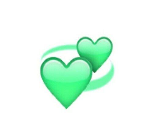 Emoji, Heart Emoji, Emoji Wallpaper