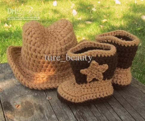 Crochet Designs Filet Crochet Patterns Baby Crochet Iteam